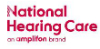 AU - National Hearing Care_